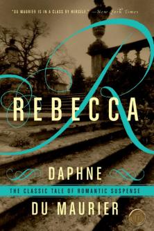 Rebecca-Daphne-Du-Maurier.jpg