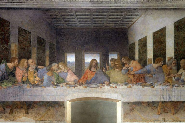 Last-Supper-58f101f35f9b582c4db191e1