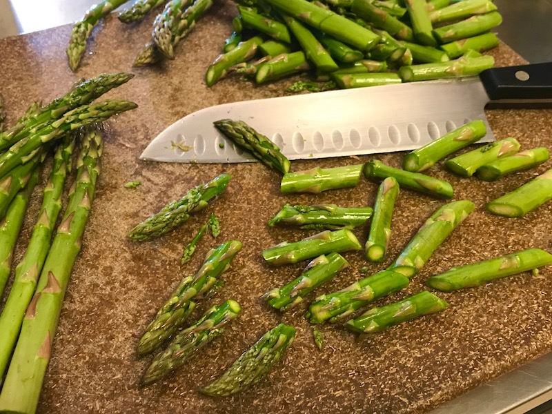 chopped-raw-asparagus