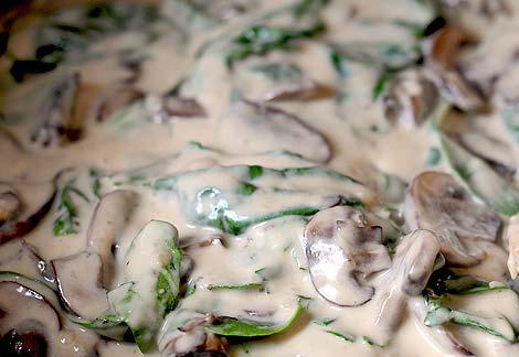 mushroom-florentine-pasta-2