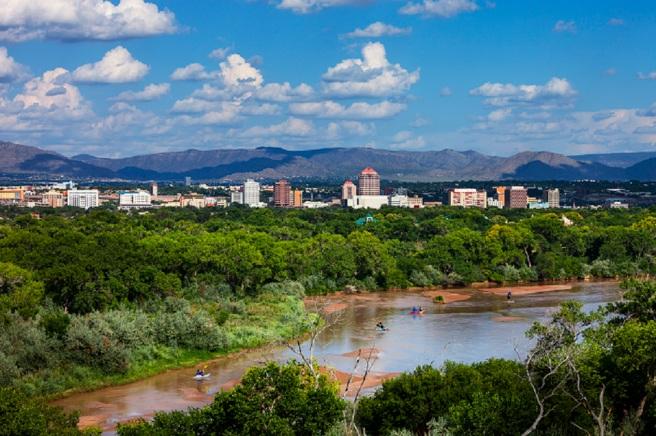 Rio_Grande_Cityscape